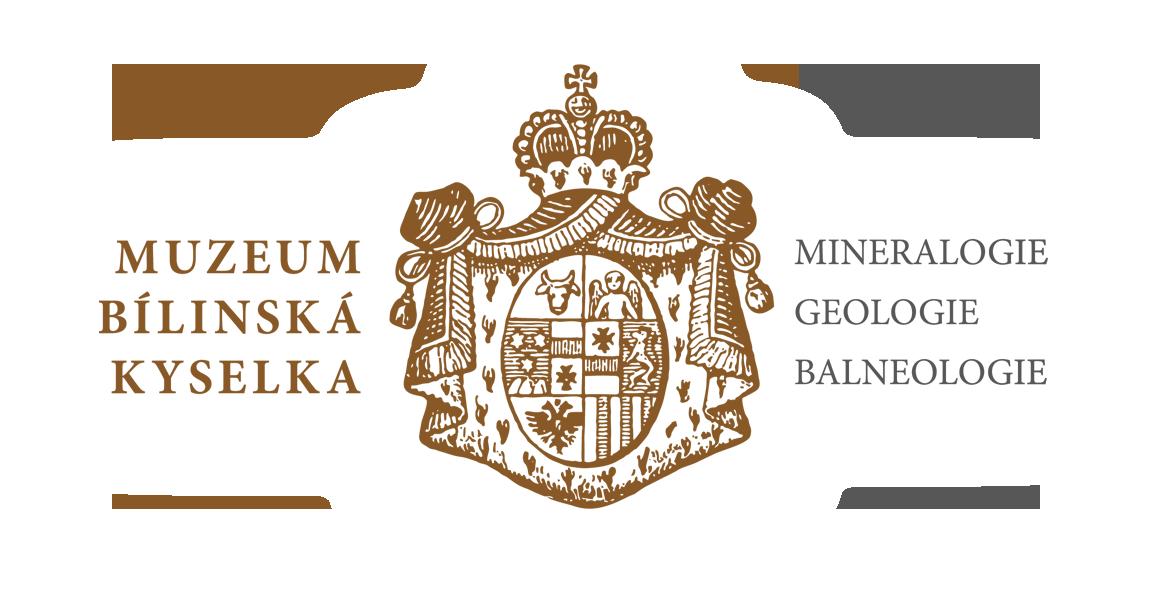 Muzeum Bílinská kyselka - Biliner Sauerbrunn museum